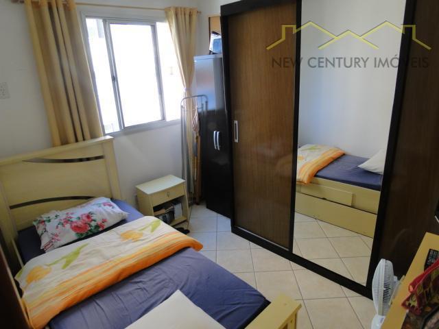 Century 21 Estilo Imóveis - Apto 2 Dorm, Vitória - Foto 8