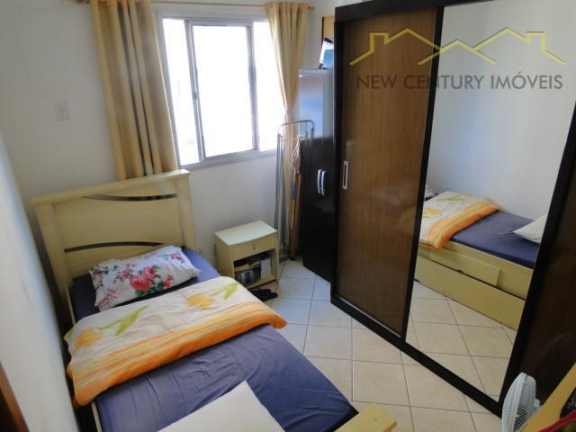Century 21 Estilo Imóveis - Apto 2 Dorm, Vitória - Foto 9