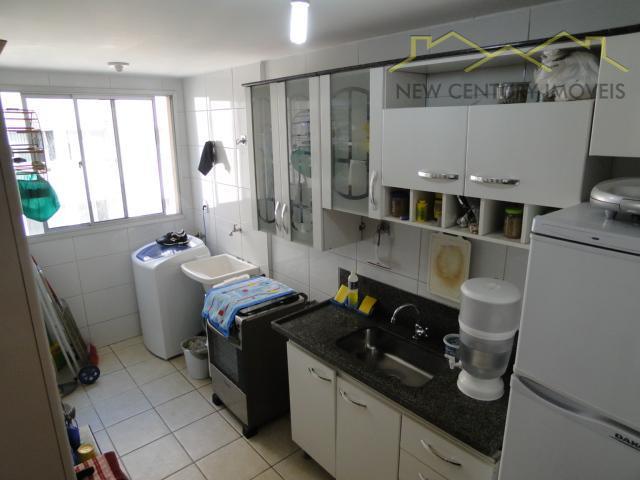 Century 21 Estilo Imóveis - Apto 2 Dorm, Vitória - Foto 11