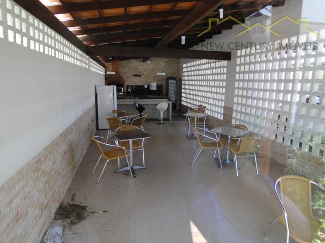 Century 21 Estilo Imóveis - Apto 2 Dorm, Vitória - Foto 13