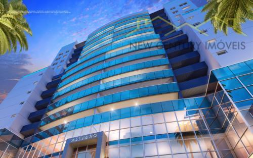 Century 21 Estilo Imóveis - Apto 2 Dorm, Vitória - Foto 3