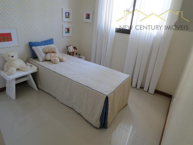 Apto 3 Dorm, Praia de Itapoã, Vila Velha (AP1409) - Foto 14
