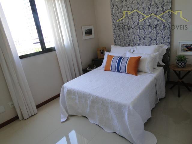 Apto 3 Dorm, Praia de Itapoã, Vila Velha (AP1409) - Foto 19