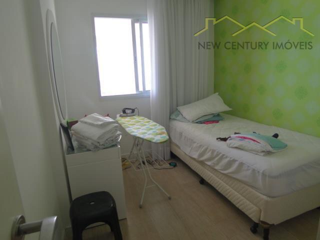 Cobertura 3 Dorm, Praia da Costa, Vila Velha (CO0114) - Foto 6