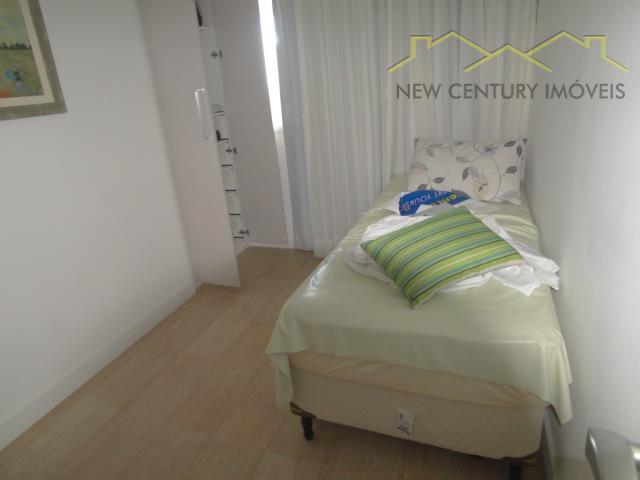 Cobertura 3 Dorm, Praia da Costa, Vila Velha (CO0114) - Foto 8