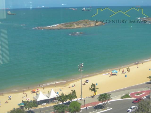 Cobertura 3 Dorm, Praia da Costa, Vila Velha (CO0114) - Foto 16