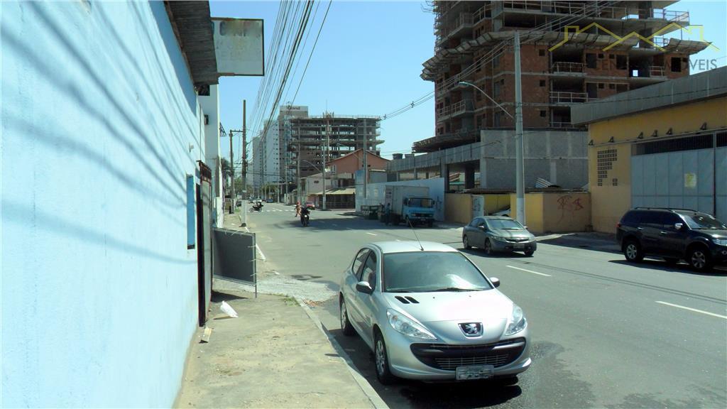 Terreno, Praia de Itaparica, Vila Velha (TE0029) - Foto 2