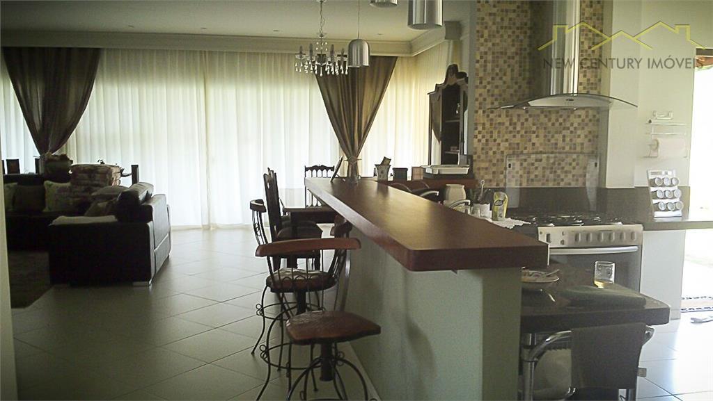 Casa 4 Dorm, Pedra Azul, Domingos Martins (CA0084) - Foto 8