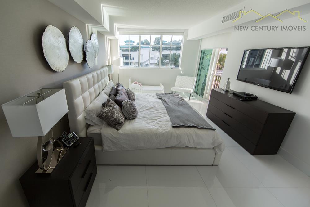 Century 21 Estilo Imóveis - Apto 2 Dorm, Florida - Foto 12