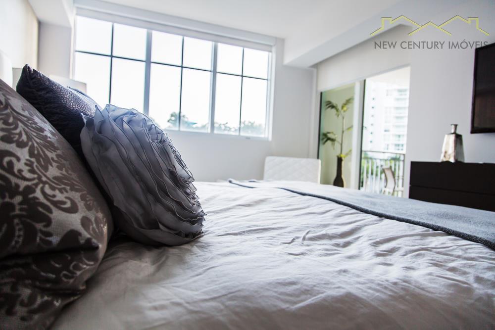 Century 21 Estilo Imóveis - Apto 2 Dorm, Florida - Foto 14