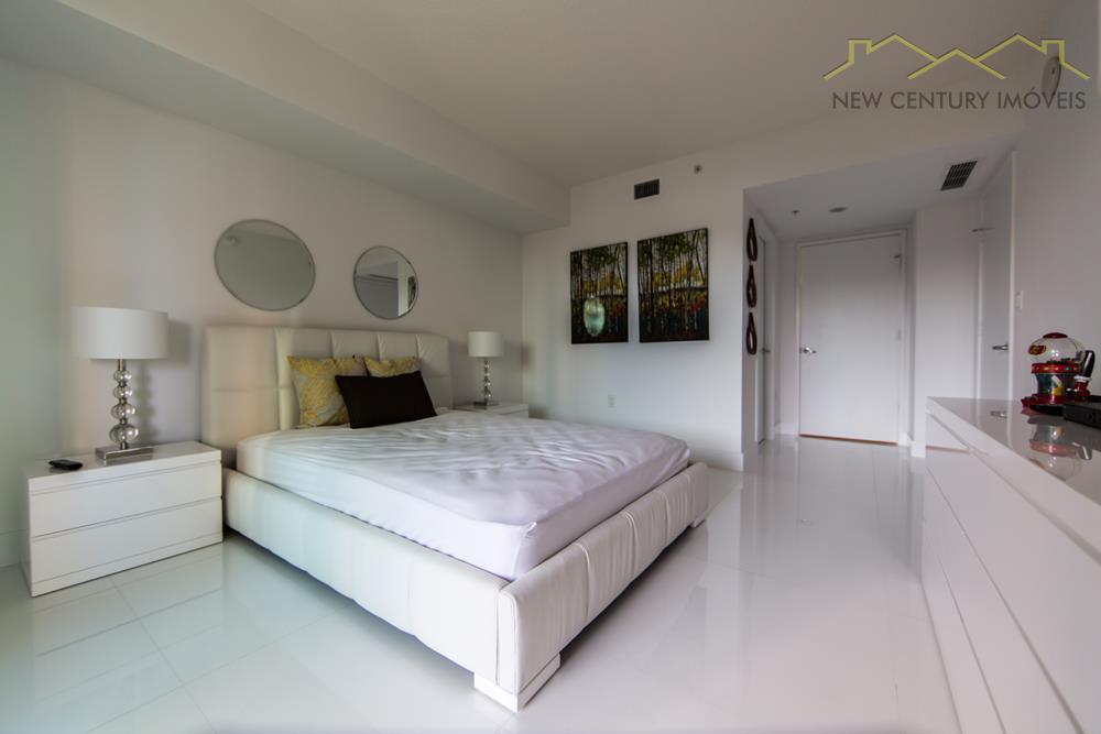 Century 21 Estilo Imóveis - Apto 2 Dorm, Florida - Foto 15
