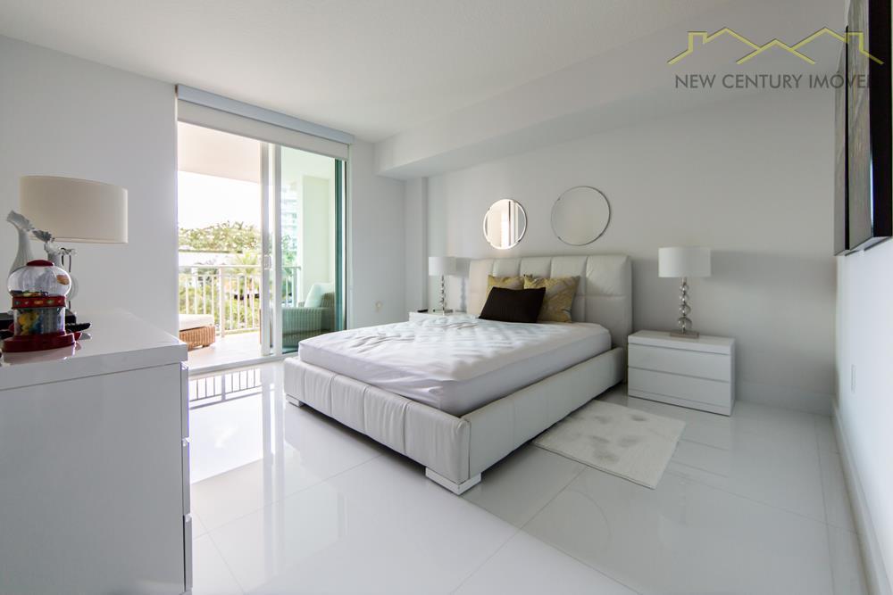 Century 21 Estilo Imóveis - Apto 2 Dorm, Florida - Foto 16