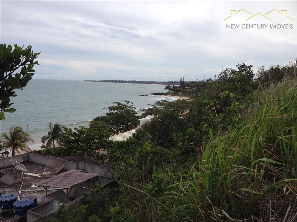 Terreno, Praia dos Coqueiros, Anchieta (TE0033) - Foto 2