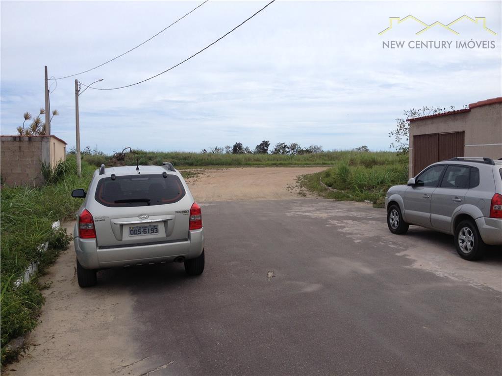 Terreno, Praia dos Coqueiros, Anchieta (TE0033) - Foto 5