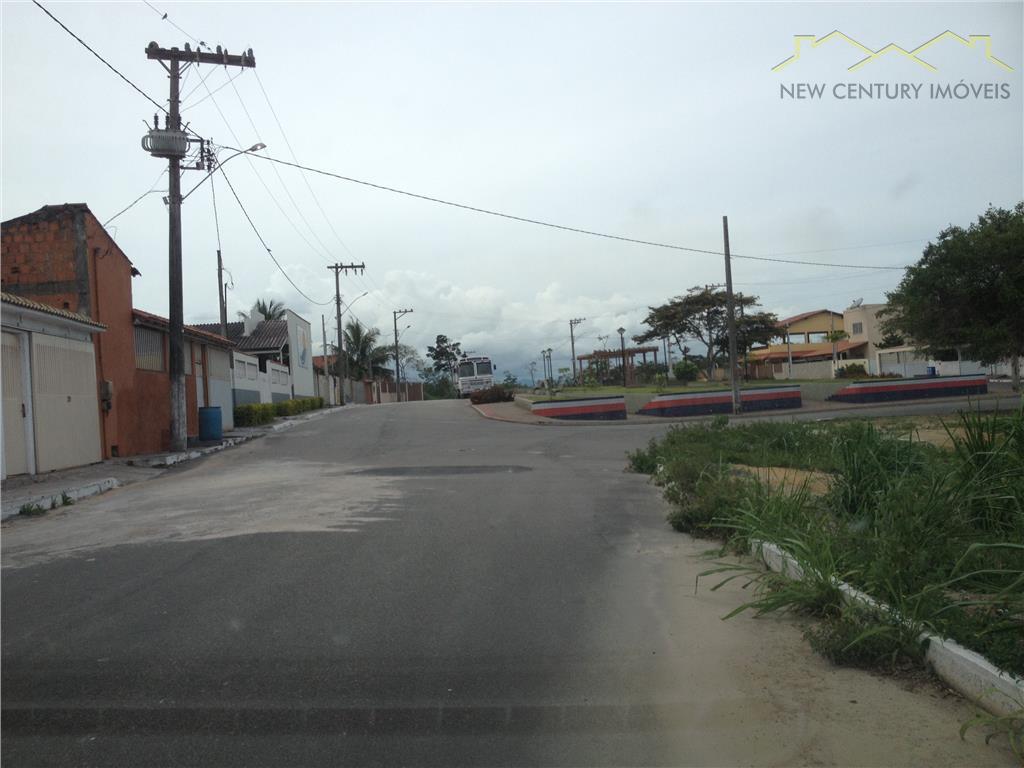 Terreno, Praia dos Coqueiros, Anchieta (TE0033) - Foto 6