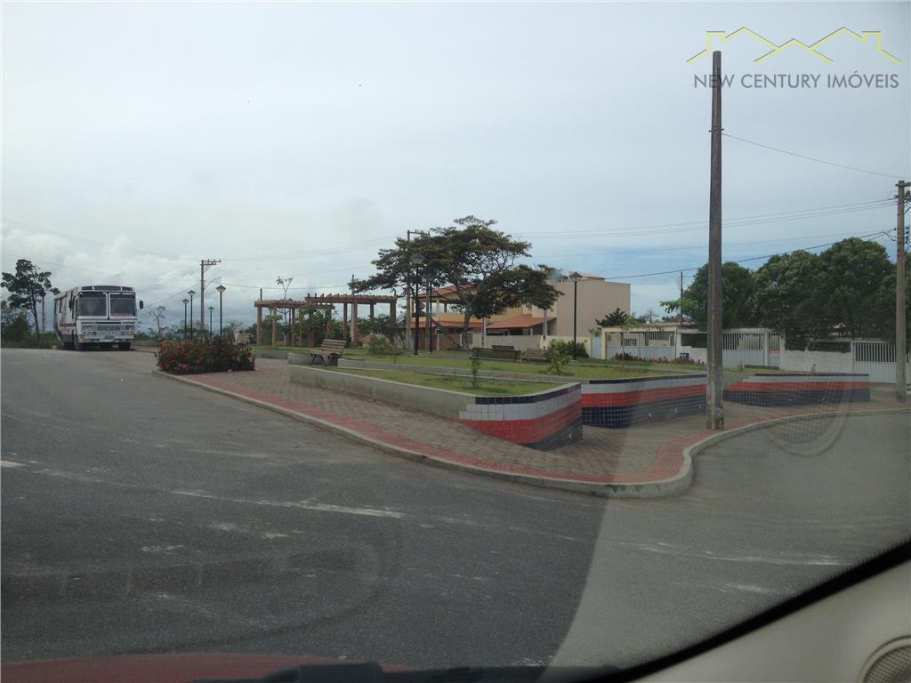Terreno, Praia dos Coqueiros, Anchieta (TE0033) - Foto 4