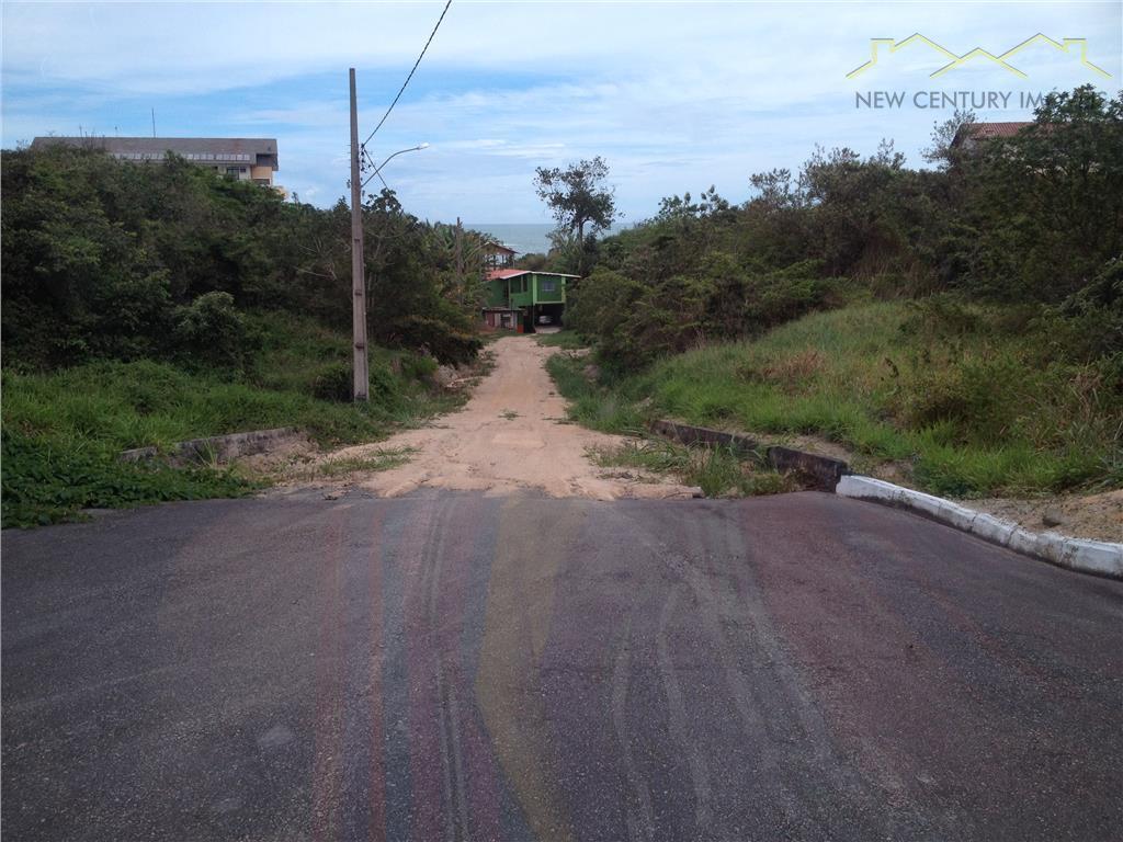 Terreno, Praia dos Coqueiros, Anchieta (TE0033) - Foto 7