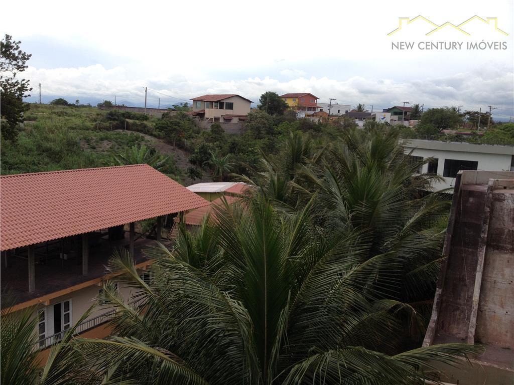 Terreno, Praia dos Coqueiros, Anchieta (TE0033) - Foto 8