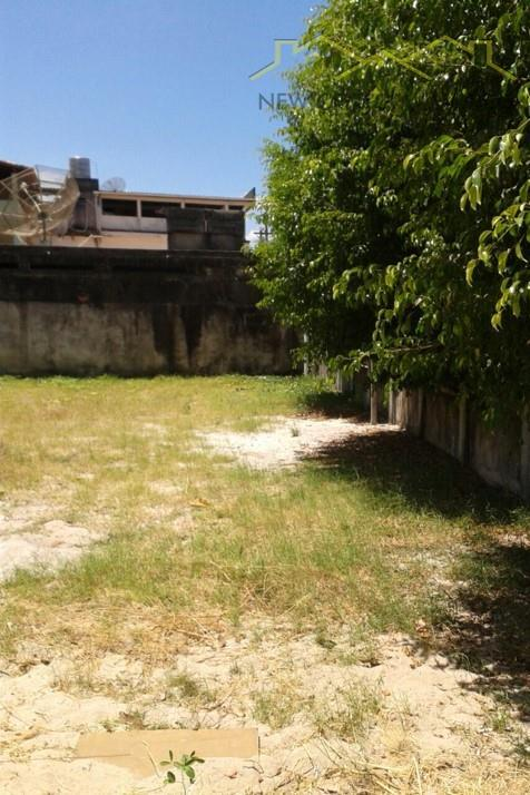 Century 21 Estilo Imóveis - Terreno, Jardim Maily