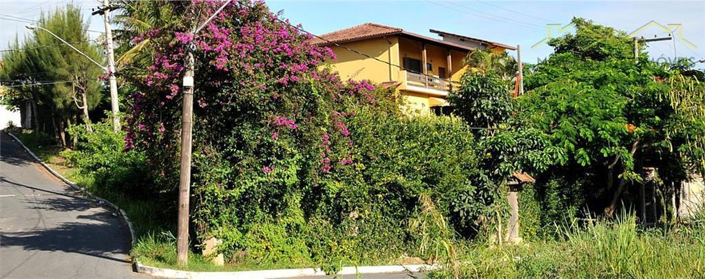 Casa 4 Dorm, Praia da Baleia, Serra (CA0090) - Foto 6
