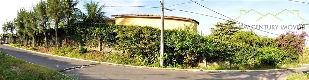 Casa 4 Dorm, Praia da Baleia, Serra (CA0090) - Foto 8