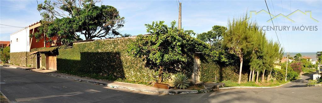 Casa 4 Dorm, Praia da Baleia, Serra (CA0090) - Foto 9