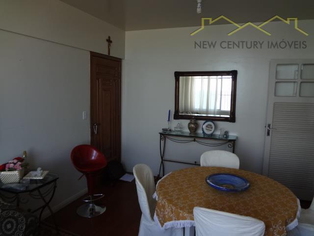 Century 21 Estilo Imóveis - Apto 3 Dorm (AP1584) - Foto 5