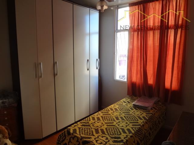 Century 21 Estilo Imóveis - Apto 3 Dorm (AP1584) - Foto 7