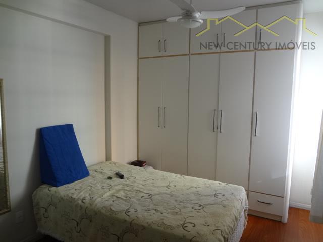 Century 21 Estilo Imóveis - Apto 3 Dorm (AP1584) - Foto 8