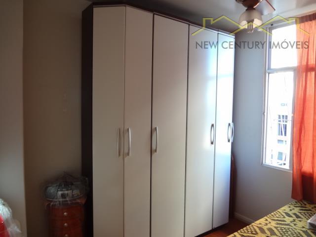 Century 21 Estilo Imóveis - Apto 3 Dorm (AP1584) - Foto 9