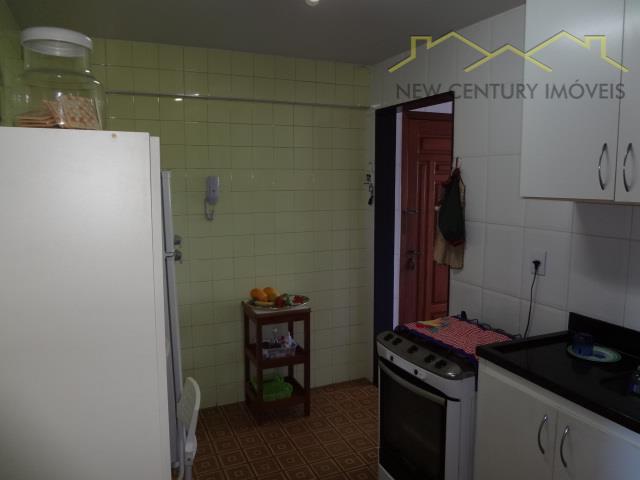 Century 21 Estilo Imóveis - Apto 3 Dorm (AP1584) - Foto 11