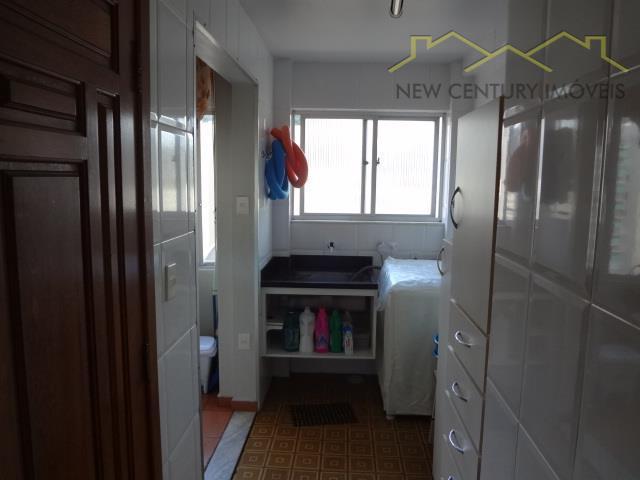 Century 21 Estilo Imóveis - Apto 3 Dorm (AP1584) - Foto 12