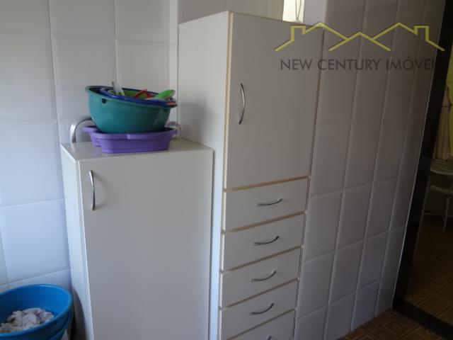 Century 21 Estilo Imóveis - Apto 3 Dorm (AP1584) - Foto 13