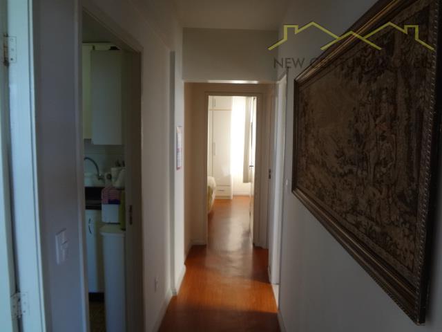 Century 21 Estilo Imóveis - Apto 3 Dorm (AP1584) - Foto 16