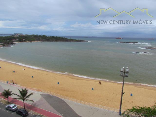 Apto 3 Dorm, Praia da Costa, Vila Velha (AP1598) - Foto 6