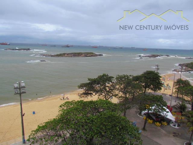 Apto 3 Dorm, Praia da Costa, Vila Velha (AP1598) - Foto 7