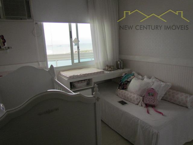 Apto 3 Dorm, Praia da Costa, Vila Velha (AP1598) - Foto 9
