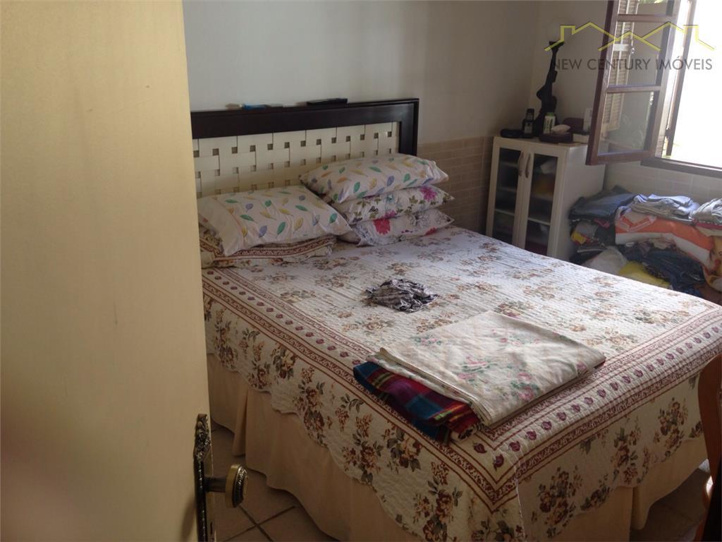 Casa 3 Dorm, Fátima, Serra (CA0098) - Foto 11