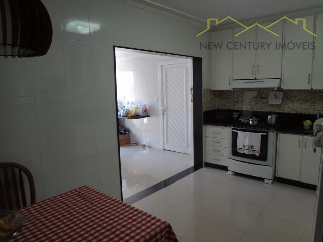 Century 21 Estilo Imóveis - Apto 4 Dorm (AP1646) - Foto 7