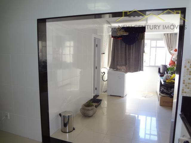 Century 21 Estilo Imóveis - Apto 4 Dorm (AP1646) - Foto 9