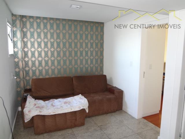 Century 21 Estilo Imóveis - Apto 4 Dorm (AP1646) - Foto 5