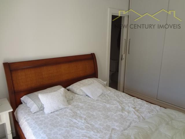 Century 21 Estilo Imóveis - Apto 4 Dorm (AP1646) - Foto 11
