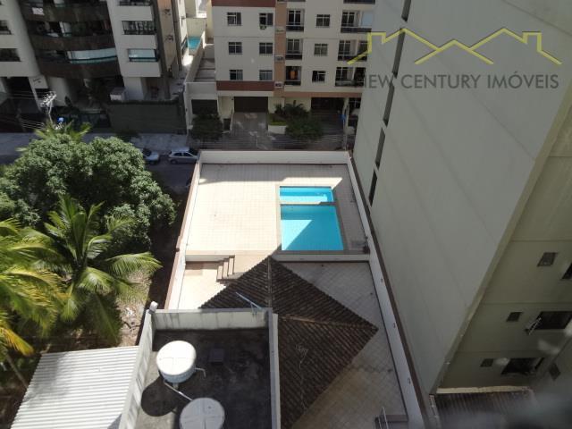 Century 21 Estilo Imóveis - Apto 4 Dorm (AP1646) - Foto 19