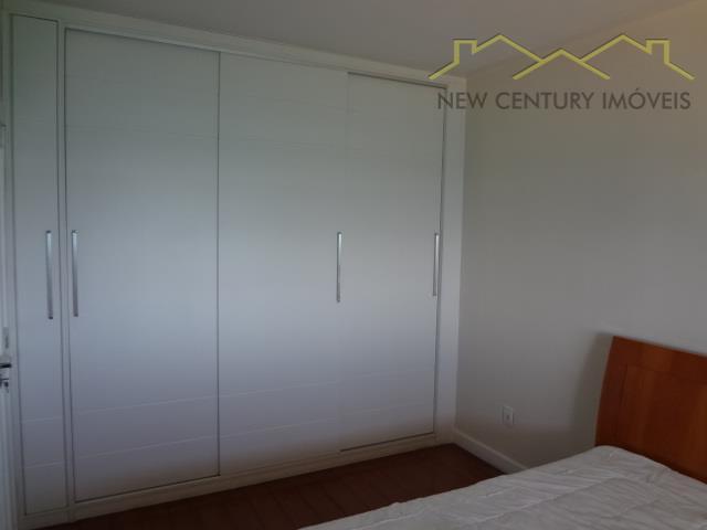 Century 21 Estilo Imóveis - Apto 4 Dorm (AP1646) - Foto 15