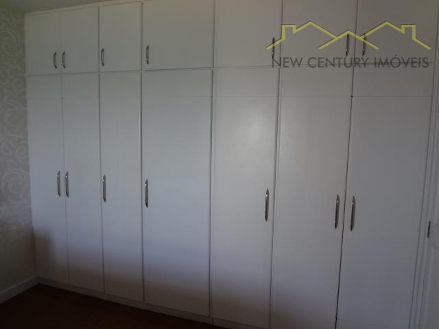 Century 21 Estilo Imóveis - Apto 4 Dorm (AP1646) - Foto 16