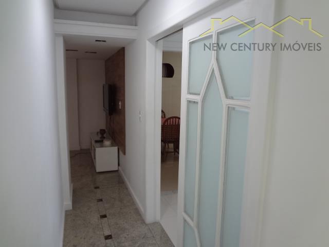 Century 21 Estilo Imóveis - Apto 4 Dorm (AP1646) - Foto 14