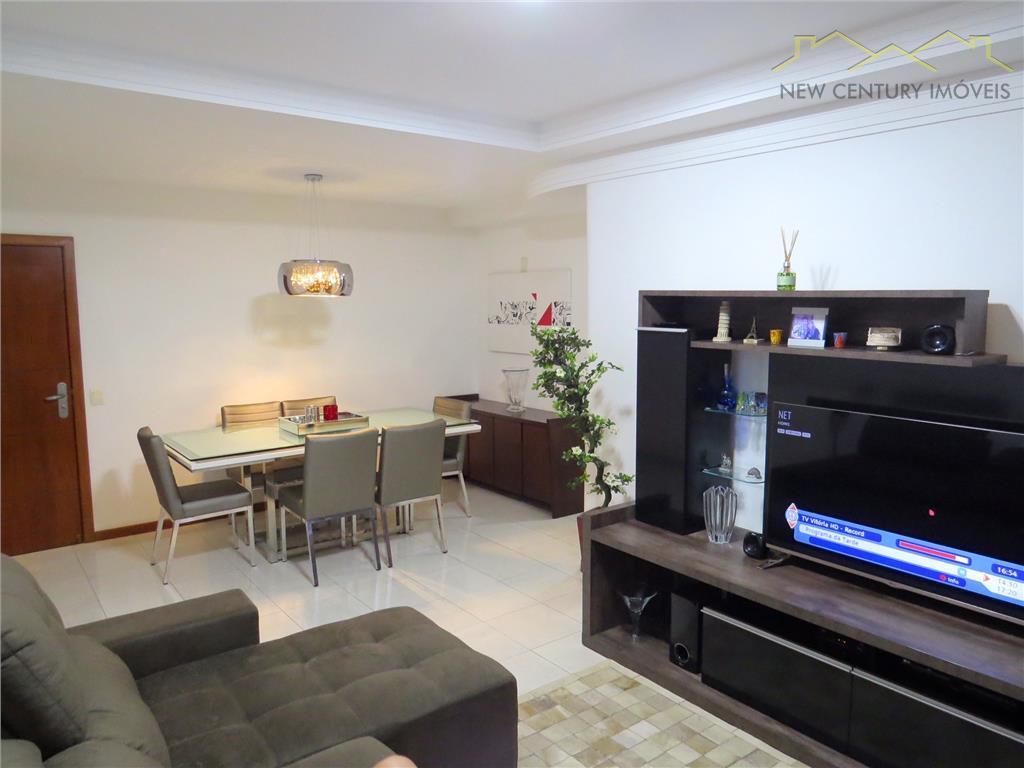 Apartamento, Praia da Costa, 4 quartos, Gil Veloso