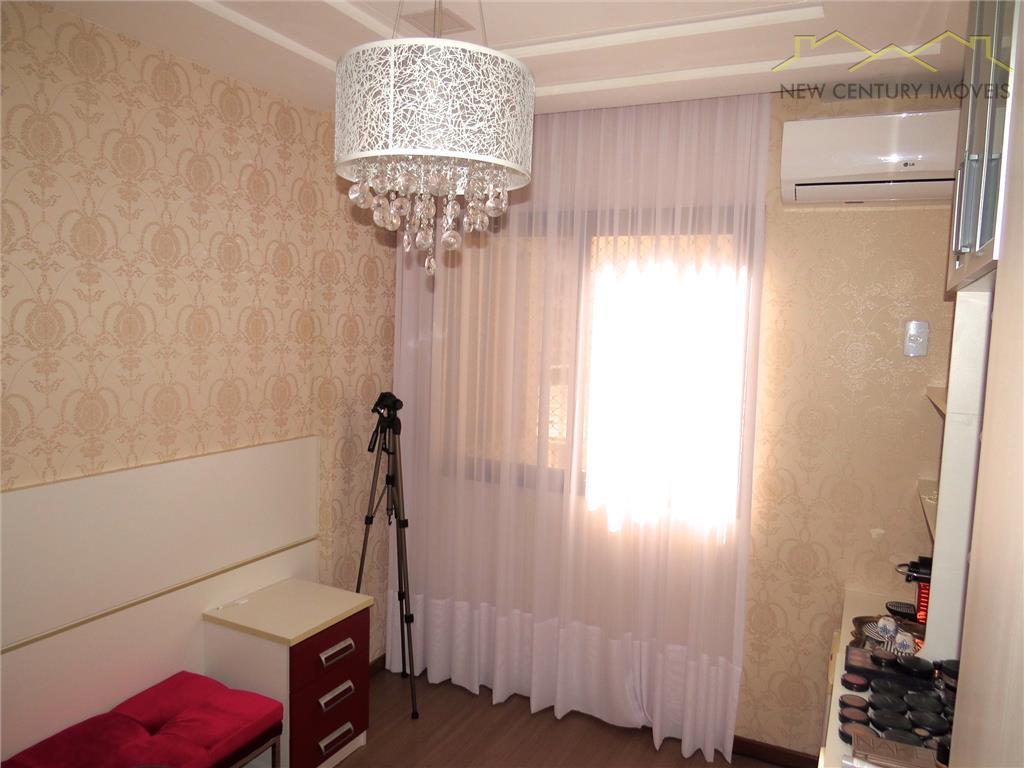 Century 21 Estilo Imóveis - Apto 4 Dorm (AP1745) - Foto 10