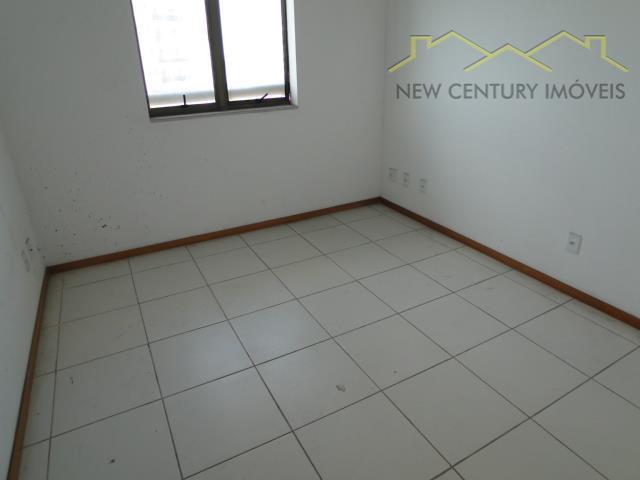 Century 21 Estilo Imóveis - Cobertura 3 Dorm - Foto 18