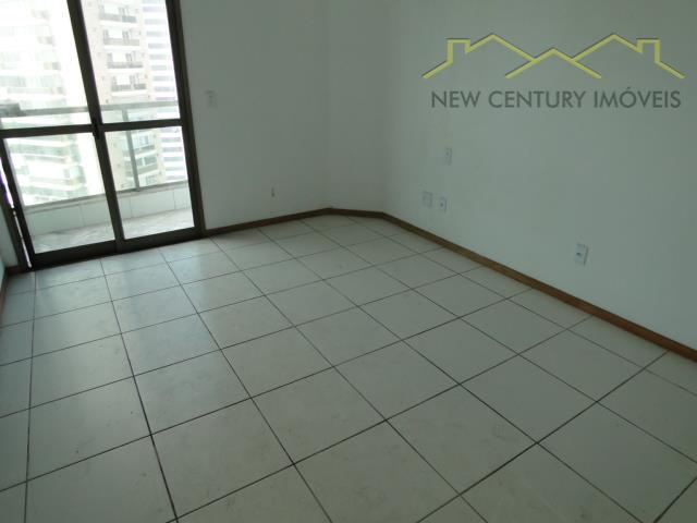Century 21 Estilo Imóveis - Cobertura 3 Dorm - Foto 12